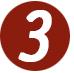 3-mediaone