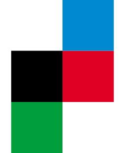 Logo d'Axel Springer.