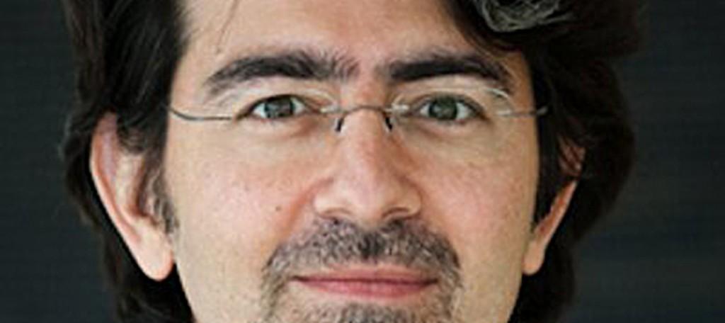 Omidyar, ses médias et ses milliards
