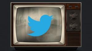 Médias de référence: La télévision n'est pas morte